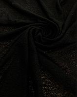 """Ткань трикотаж (ш 145 см) """"ТрТ 19"""""""
