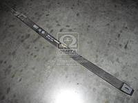 Лист рессоры задней №2 Hyundai County 04- (производство Mobis) (арт. 551125A400), AEHZX