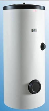 Бойлер косвенного нагрева DRAZICE OKС 300 NTR/BP с одним теплообменником, фото 2
