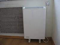 Тепловой накопитель 2,4  кВт