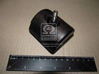 Подушка рессоры дополнит. ГАЗ 53, 3307 в сборе (Производство ГАЗ) 52-2913428