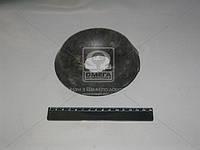 Подушка амортизатора МАЗ передняя (Производство Россия) 64221-1001029