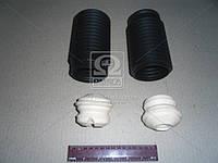 Пыльник амортизатора комплект DAEWOO LANOS (Производство SACHS) 900 003