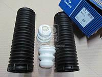 Пыльник амортизатора комплект FORD передний  (производство SACHS) (арт. 900207), ACHZX