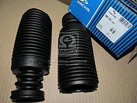 Пыльник амортизатора комплект MITSUBISHI, SMART передний  (производство SACHS) (арт. 900151), ACHZX