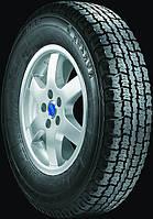 215 R16C БЦ-34 Rosava универсальные шины