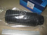 Пыльник амортизатора MAZDA 323 передний  (производство RBI) (арт. D14A00F1), ABHZX