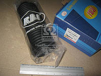 Пыльник амортизатора комплект NISSAN передний  (производство RBI) (арт. N1432FZ), ABHZX