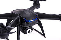 Квадрокоптер DM007 с камерой 2.0MP и режимом Headless Mode
