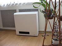 Тепловой накопитель 2 кВт с вентилятором