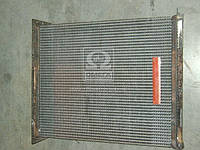 Сердцевина радиатора МТЗ, Т 70 4-х рядный (производство г.Оренбург) (арт. 70У.1301.020), AHHZX