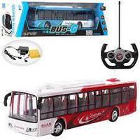Автобус детский на радиоуправлении 666-695A, 2 вида