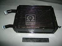 Радиатор отопителя ГАЗ 2410, 3102, 3110 (медн) (патр.d 20) (производство ШААЗ) (арт. 3110-8101060-10), AEHZX