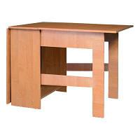 Стол обеденный СО-177, фото 1