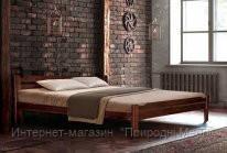 Кровать Ольга 1,6м
