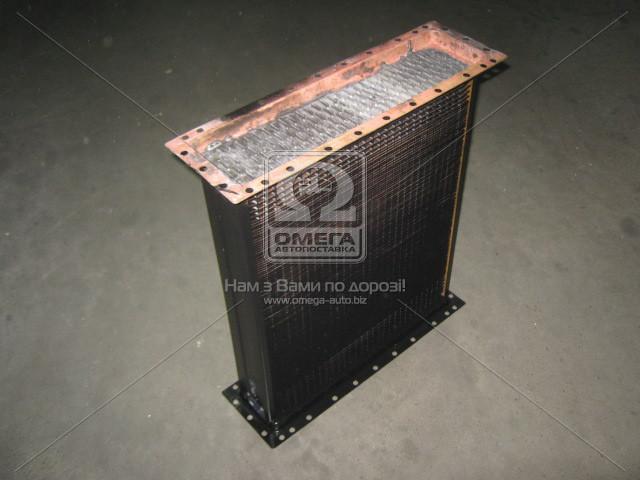 Сердцевина радиатора МТЗ, Т 70 4-х рядный (производство г.Бузулук) (арт. 70У.1301.020), AHHZX