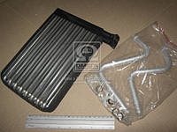 Радиатор печки FORD MONDEO I (FD) (92-) (производство Nissens) (арт. 71745), AEHZX