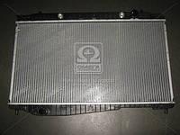 Радиатор охлаждения EPICA, EVANDA (V200) (производство PARTS-MALL) (арт. PXNDC-012), AGHZX