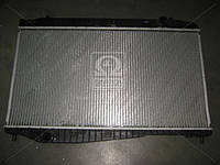 Радиатор охлаждения CHEVROLET EPICA (V200), EVANDA (V200) (производство PARTS-MALL) (арт. PXNDC-011), AGHZX