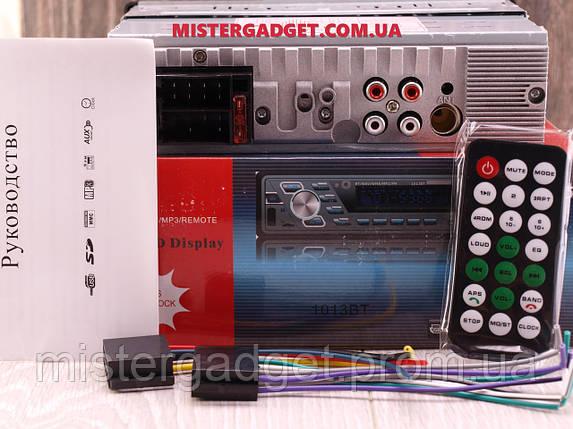 Автомагнітола Pioneer 1010BT Bluetooth, фото 2