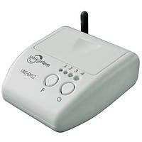 Интеллектуальный модем UNS-SM12 GSM