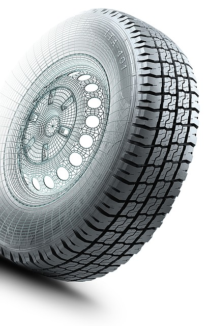 7.50 R16 LTA-401 Rosava всесезонные шины