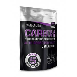 Карбо BioTech CarboX 500 g