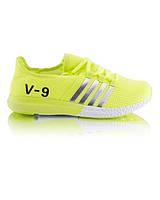 Кроссовки лимонного цвета женская обувь классные