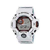 Часы Casio G-Shock BARTON GW-9400BTJ-8E Rangeman В., фото 1