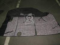 Утеплитель МТЗ 82.1 (чехол капота) квадрат.фары в капоте РАСПРОДАЖА (пр-во Украина)