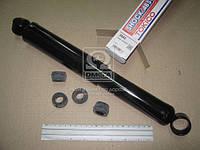 Амортизатор подвески MITSUBISHI DELICA задний  (производство TOKICO), ACHZX