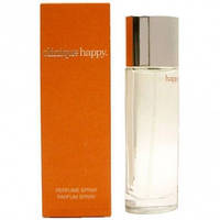Clinique Happy 100 ml Женская парфюмерия