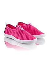 Кеды розовые обувь для женщин удобные женская обувь модные