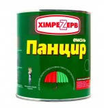 Эмаль Панцирь мокрый асфальт ( 3 кг )