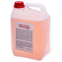 Жидкость для ультразвуковых ванн Ultra Clean UC5 LAUNCH