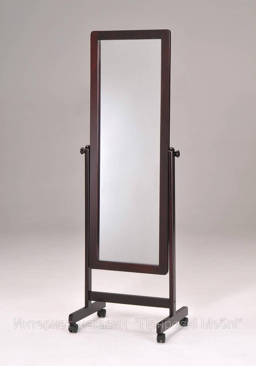 Зеркало напольное W-26