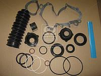 Р/к механизма рулевого УРАЛ 375,4320 и цилиндра ГУР (15 наимен.полный) 4320Я2-3400020-10