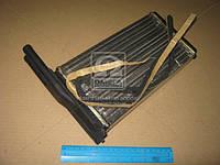 Радиатор отопителя ESCORT 5-6/SCORPIO/SIERRA(производство Van Wezel) (арт. 18006098), ACHZX