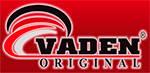 Компания VADEN (Турция)