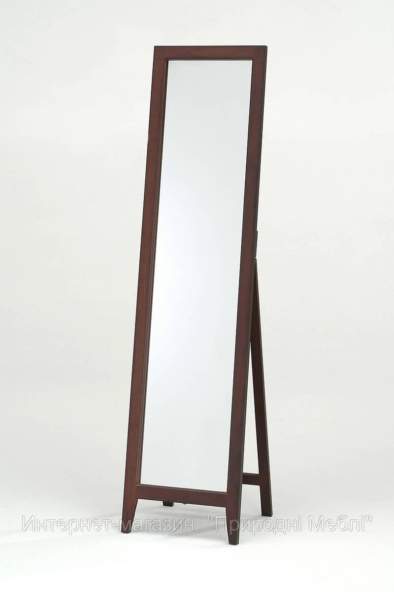 Зеркало напольное W-87