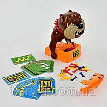 Игра собака кусака, обережно злий собака, BAD DOG, фото 3