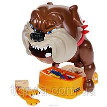 Игра собака кусака, обережно злий собака, BAD DOG, фото 2