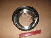Шестерня коронная (Производство БЗТДиА) 70-4202043