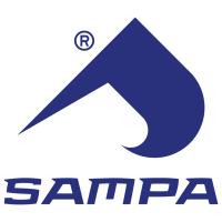 Компания Sampa Automotive (Турция)