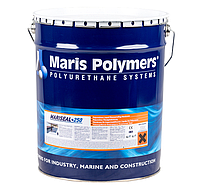 Полиуретановая мастика цены холодная битумно-полимерная мастика на водной основе купить