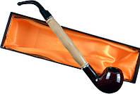 Курительная трубка в подарочной упаковке №4272 Код:460327527