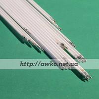 Лампа подсветки матрицы 352*2mm 15.6″ (ccfl)