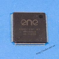 KB9012QF A3 [QFP-128]
