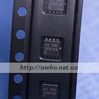 P0903BEA (A5 GND, A5 GNC, A5 VNE, A5 GNB) [DFN-8]