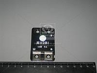 Реле интегральное Я112В1 (производство ВТН) (арт. Я112В1)